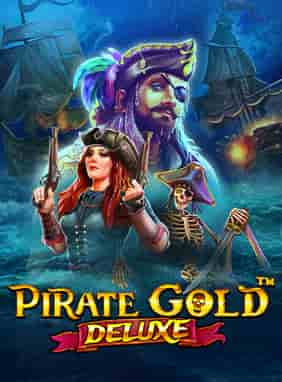 Pirate Gold Deluxe-img